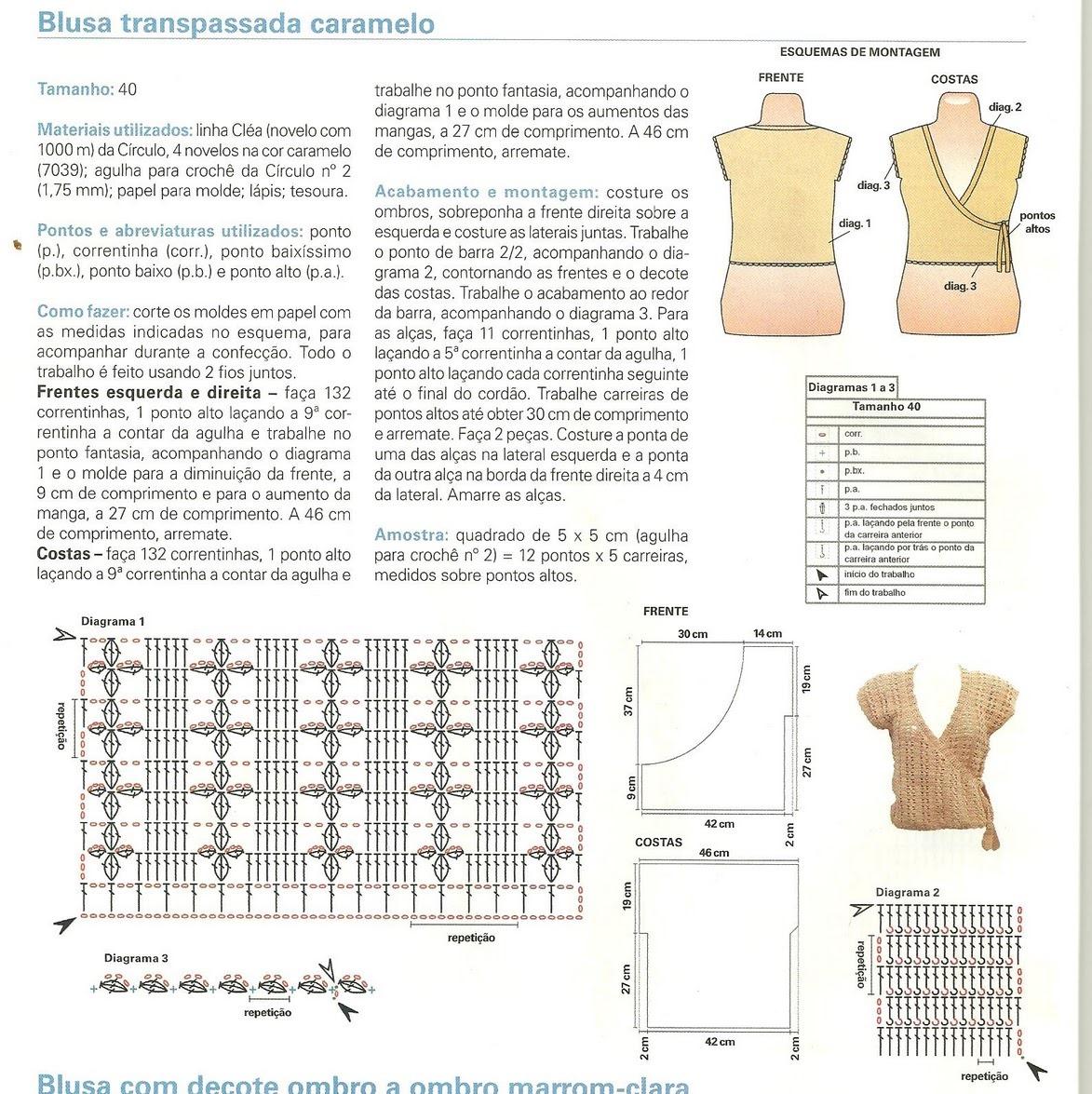0978_Figurino_Croche_n_38_014 (2)