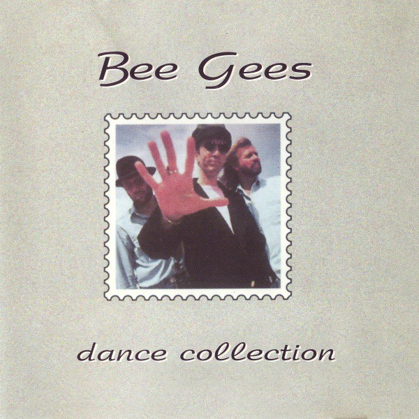 Bee gees Discography Flac