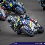 2017-M2-Gardner-Germany-Sachsenring-026