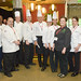 Wednesday 6-7 Chef Culinary Conference J.Brady