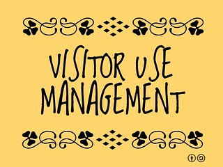 Visitor Use Management