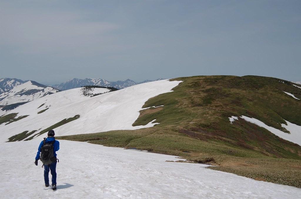 20140524_Mt.Makihata 024