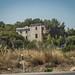 Torredembarra | Spain