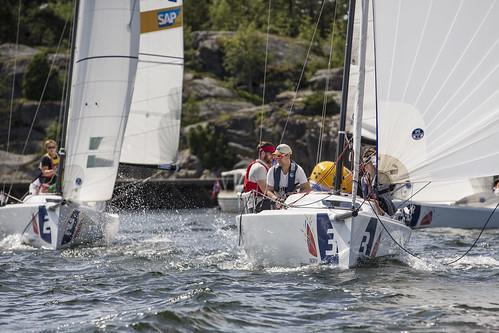 Seilsportliga_Sandefjord06172017 (15)