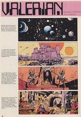 ZACK / 1974 Nr. 5 / Seite 40