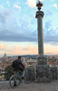 Rome (208)
