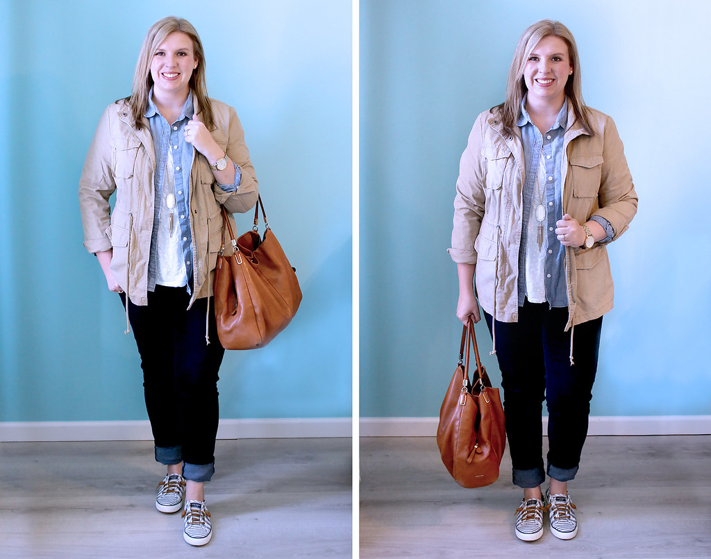 mom style remix jackets two up 3