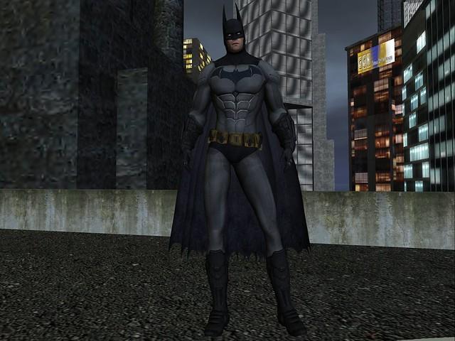 Batman01_001
