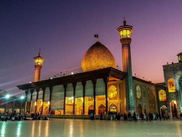 Shiraz-10