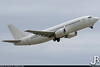 Maleth-Aero Boeing 737-33A(QC) 9H-PAM @ EGNS / Isle of Man Airport