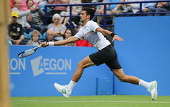 Eastbourne tennis 2017-178.jpg