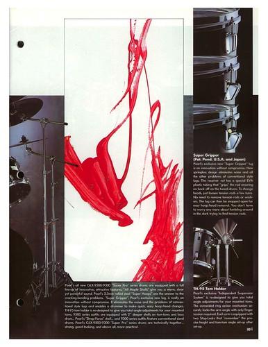 GLX-pg2-1985