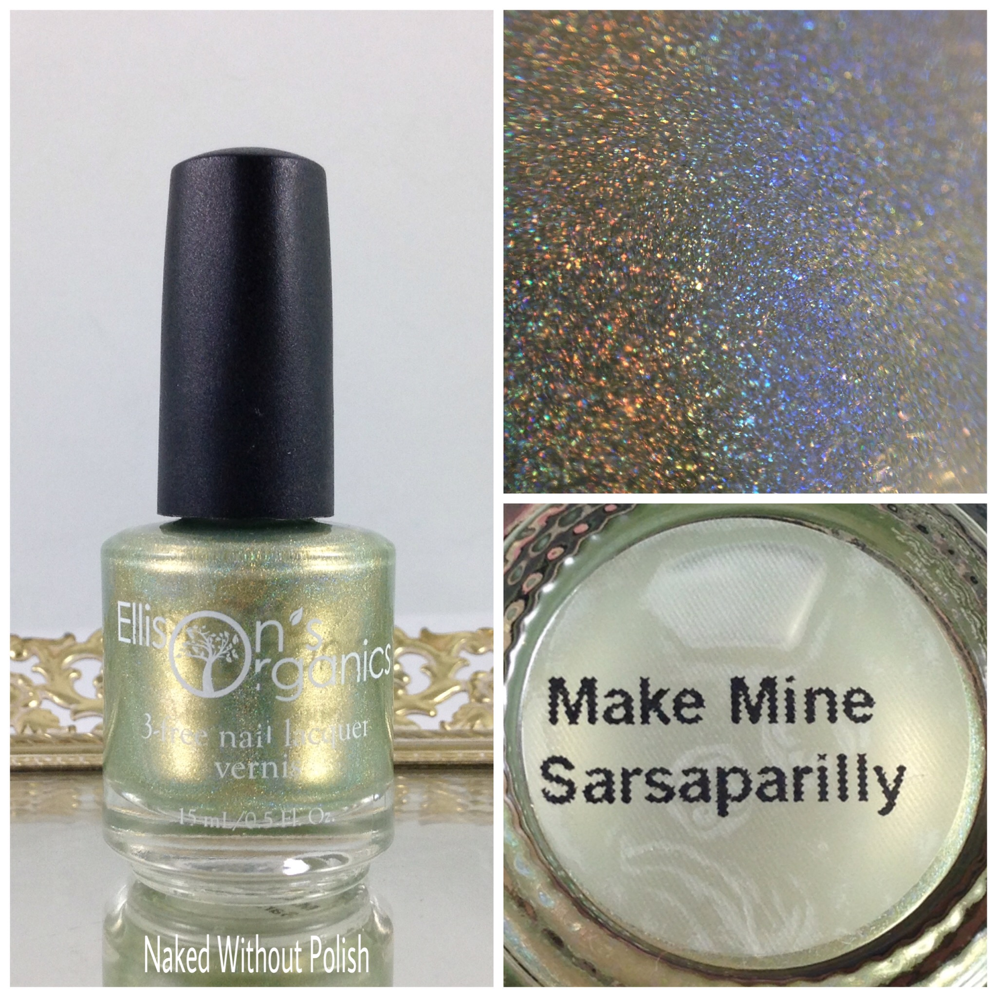 Polish-Pickup-Ellisons-Organics-Make-Mine-Sarsaparilly-1