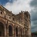 Yuririapúndaro_Guanajuato por A.D.Belmont
