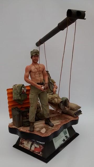 """Pray for slack""  Vietnam War  1969 35593131205_fccd4674dd_z"