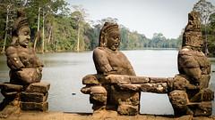 CAMBODIA 2016-84