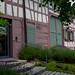 Hermann Hesse Museum in Gaienhofen