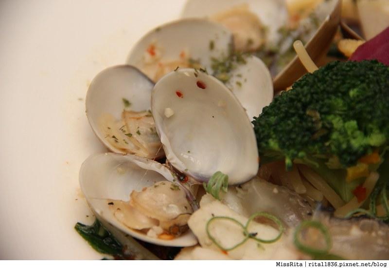 台中美食 台中日法料理 台中推薦 ping18 大墩十八街美食 ping18日法輕食 品十八 台中好吃46