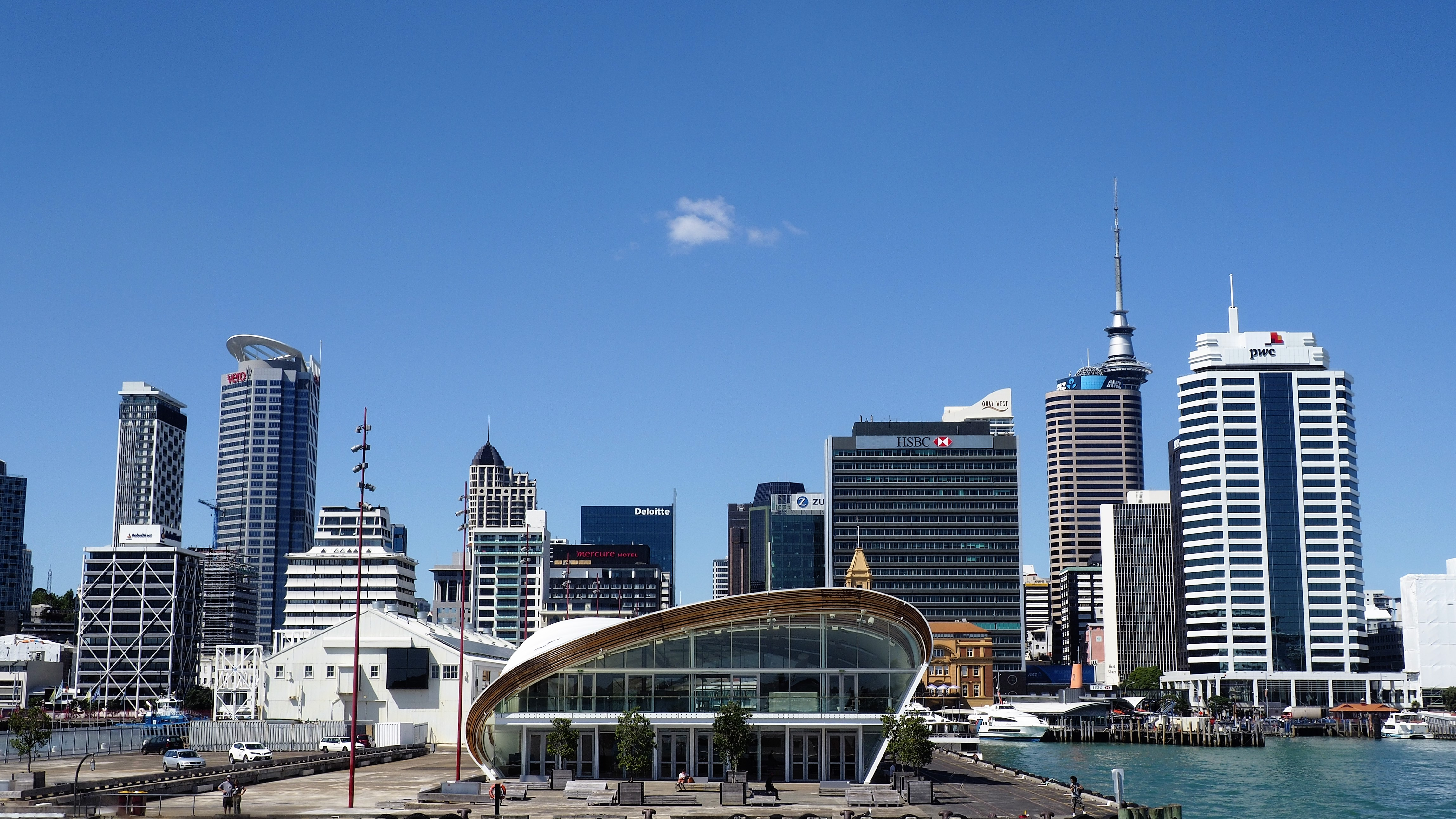 Auckland_Harbour_2