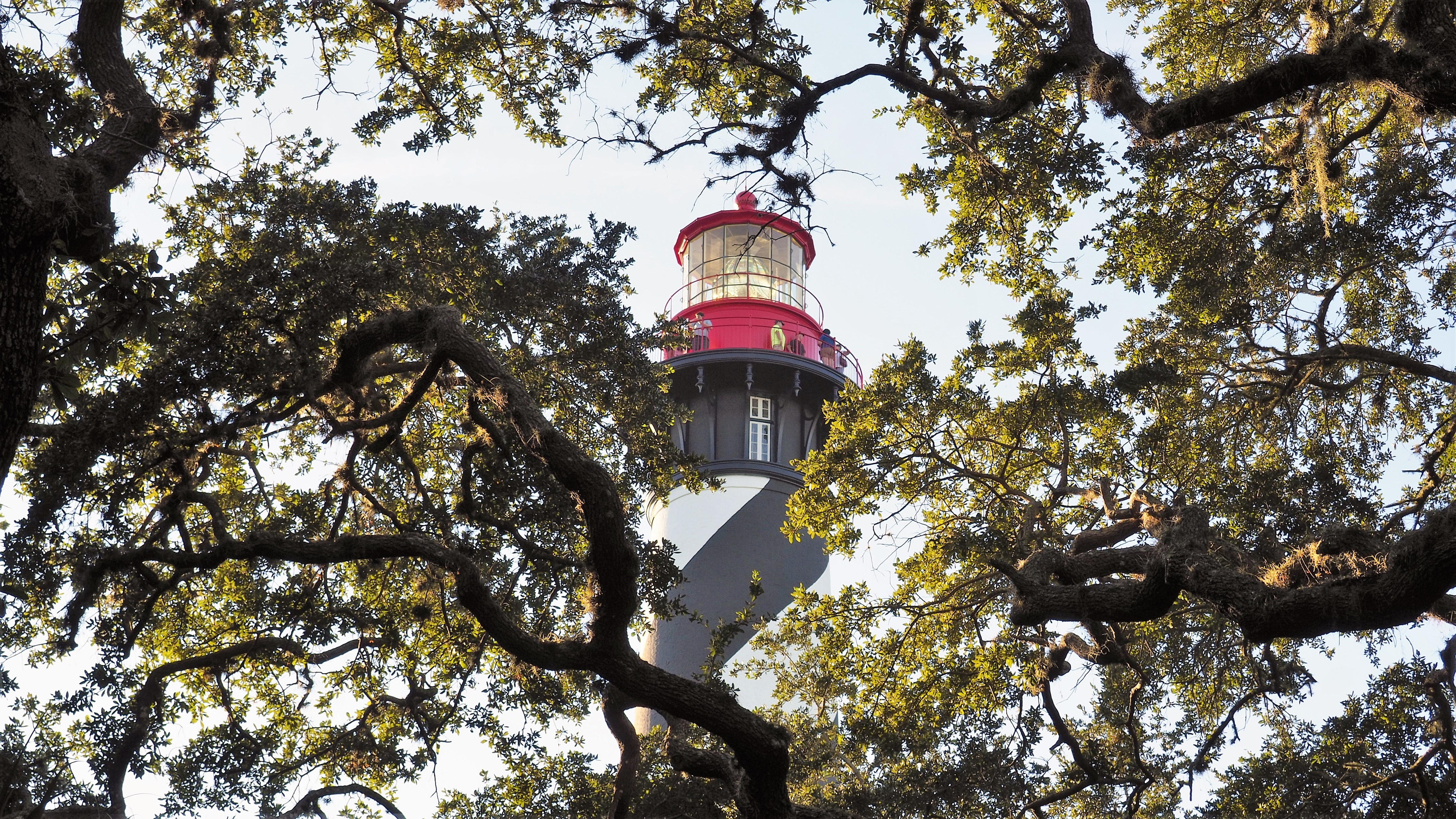 St_Augustine_Lighthouse