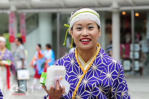 Japan_0857