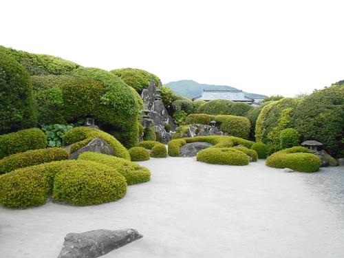 jp-chiran-jardin4 (4)
