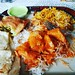 Discovered another good Indian restaurant. #itwasthereallalong #bramptonauthenticindianfood by Tripper (bvt)