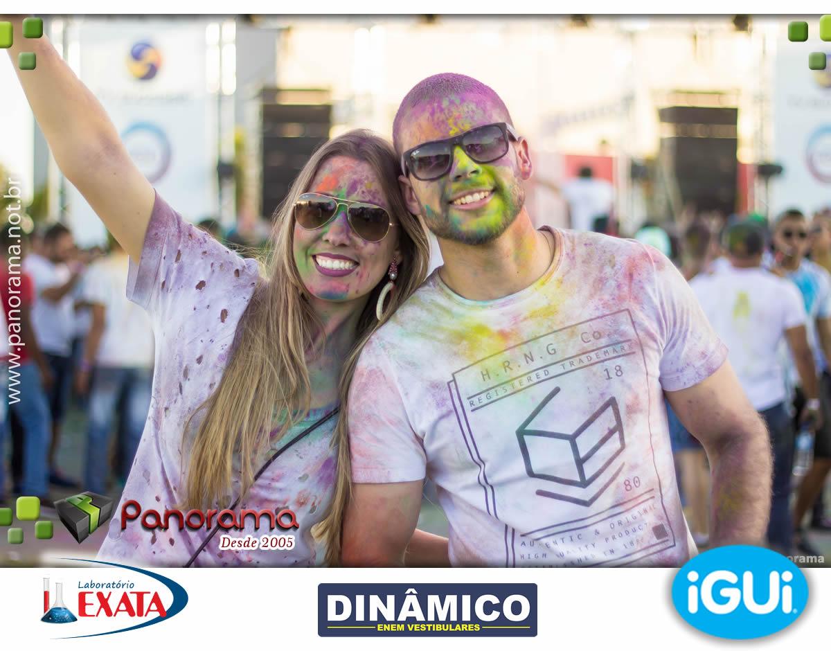 PaNoRaMa COD (264)