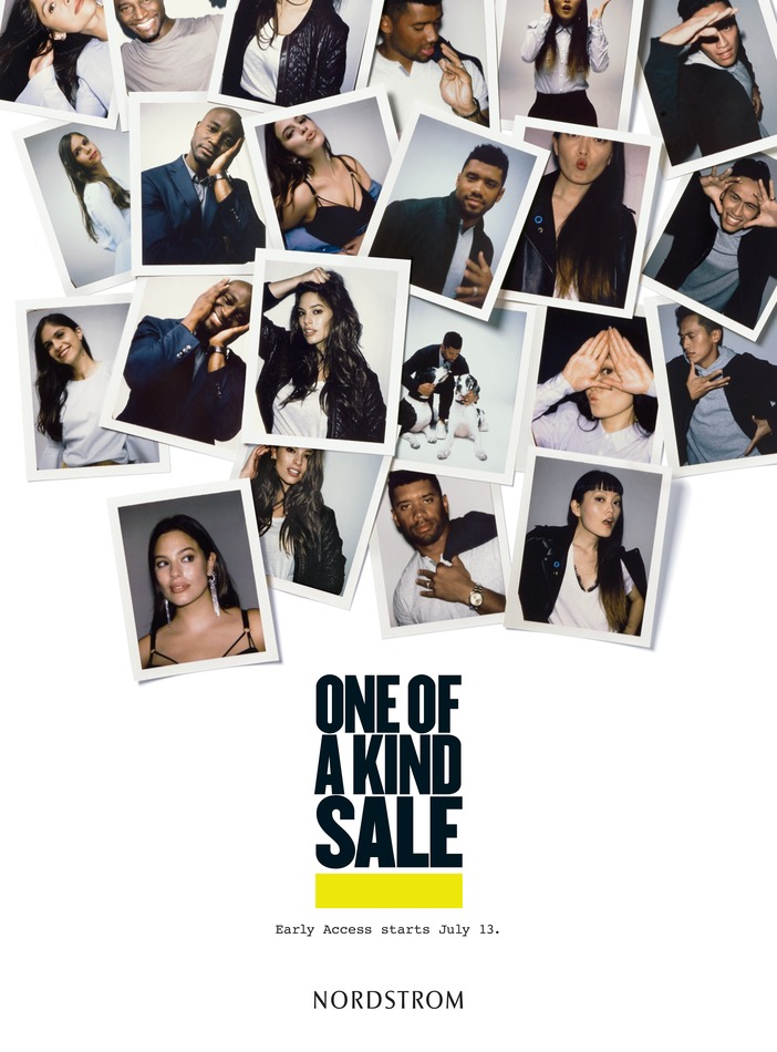 Is the Nordstrom Anniversary Sale Worth All the Hype? Nordstrom Anniversary Sale 2017 Catalog
