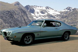 04-06 GTO: Concours Additions to GTOAA - PY Online Forums - Bringing