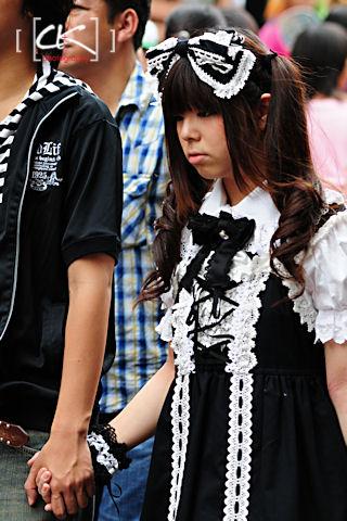 Japan_0768