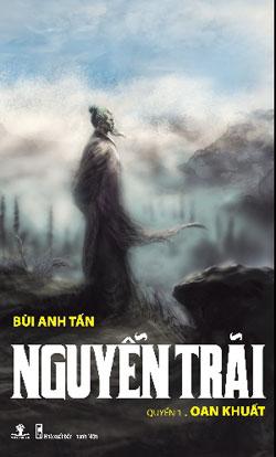 Nguyễn Trãi - Bùi Anh Tấn