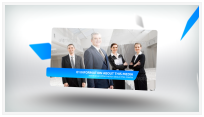 New Company Presentation - 18