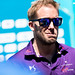 FIA FORMULA E BERLIN 2017 by Michelin Motorsport_FIA Formula E
