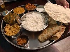 金, 2017-06-09 19:52 - Adyar Ananda Bhavan