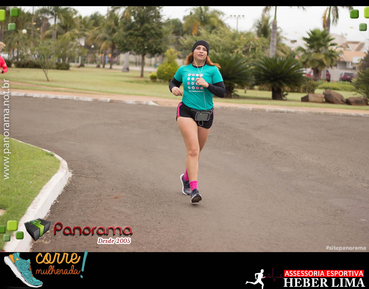 PaNoRaMa COD (105)