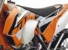 KTM 200 EXC 2016 - 6