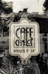 Camelot Krakow