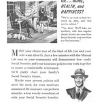 Thu, 2017-06-22 15:17 - The Mutual LIfe, 1944