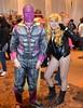 NWI Comic Con 2017