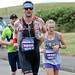 Edinburgh Marathon 2017_3583