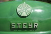 1956 Steyr _c