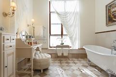 """- бесплатный сервис для продвижения дизайнеров, архитекторов, художников. архитектурная мастерская """"Velosiped"""" velosiped.arxip.com Ванная комната. Ванная комната #interior #interiordesign #homedecor #homedesign #homestyle #decoration #decor #interio4all #"""