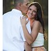 Sonora Engagement Photographer 3179 by Christine Dibble Photography