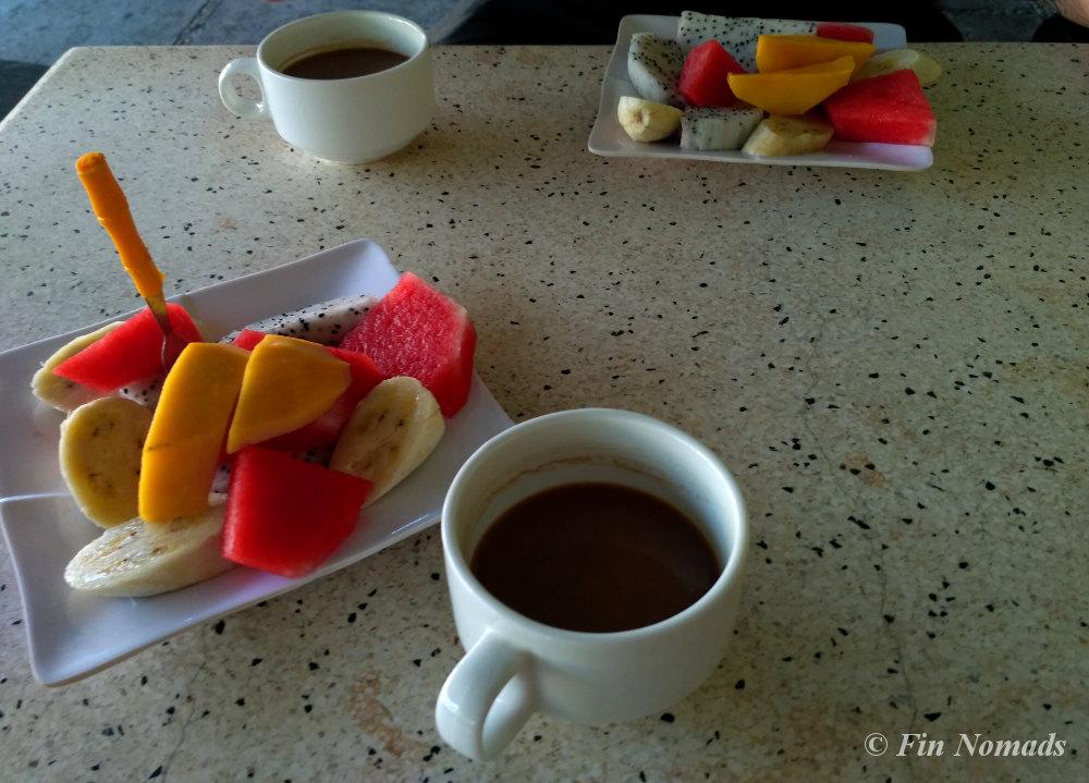 fruit_plates_1