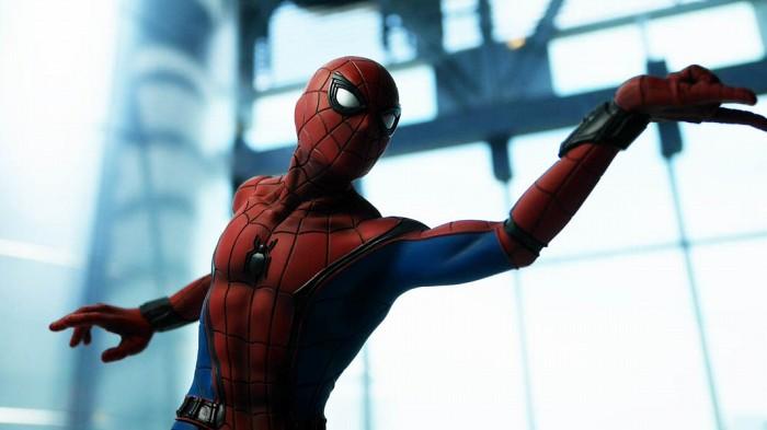 MARVEL 兩大人氣角色的夢幻競演!一番賞 《蜘蛛人:返校日》一番くじ スパイダーマン ホームカミング