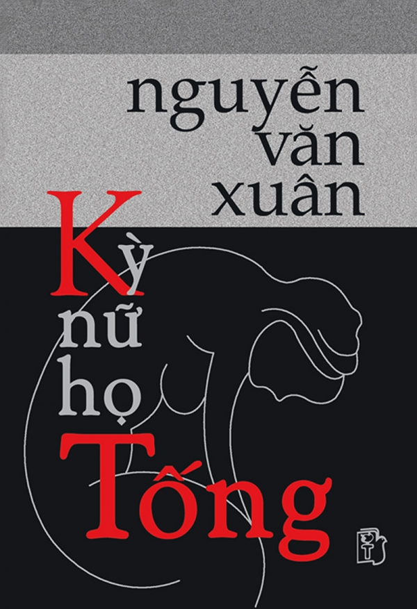 Kỳ Nữ Họ Tống - Nguyễn Văn Xuân