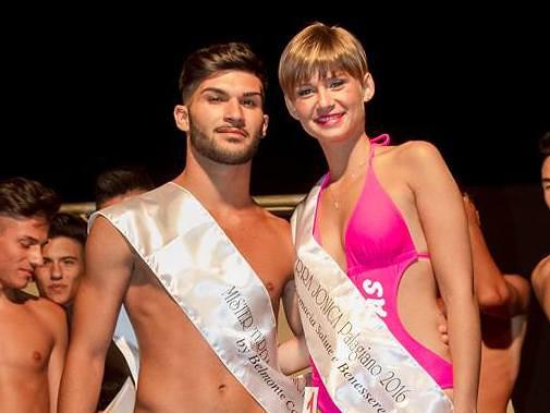 Miss__Mister_Terra_Jonica_2016_Danilo_Pinto_e_Tatiana_Chiarello