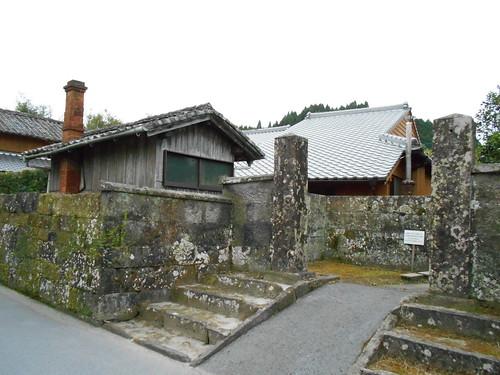 jp-chiran-jardin2 (1)