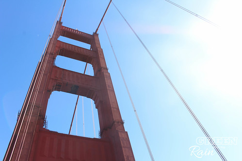 170529g Golden Gate Bridge _147